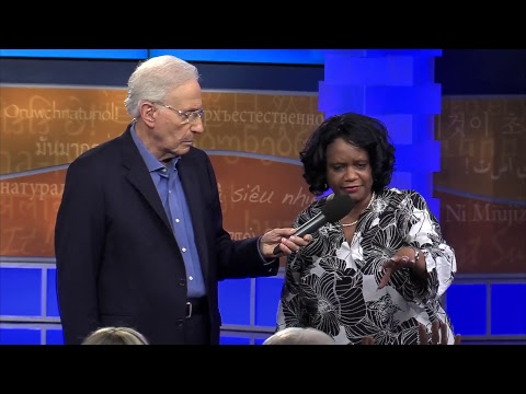 God Talk: The Key to Unlocking Your Destiny!