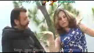 PASHTO NEW LOFAR FILM HITS SONG ALBUM 2013
