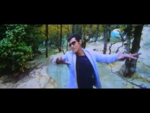 poolane kunukeyamanta hd video song
