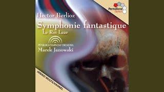 Symphonie fantastique, Op. 14: V. Dies irae et Ronde du Sabbat ensemble