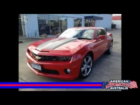2017 Chevrolet Camaro Ss 2 Door 4 Seat Coupe 6 Sd Automatic 8 Cylinder Unleaded