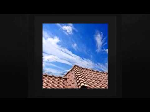 Northeast Georgia Exteriors | Local Roofers in Colbert GA