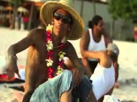 wiz khalifa california  (official video)