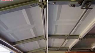 Trotter Doors Llc | Garage Builder In Norman, Ok