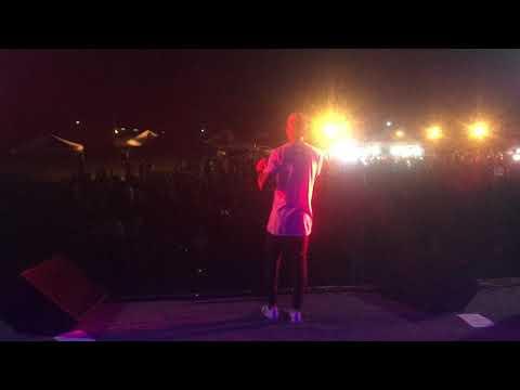 MATURIDADE - Flores&vinho ao vivo - Em Santanópolis/BA - 21/09/2019