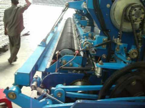 FISHNET MACHINE.AVI