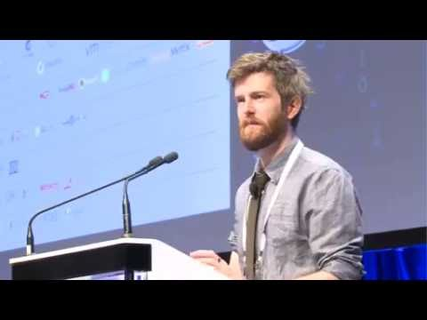 AusCERT2015 Conference Opening