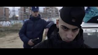 Natos y Waor - GENERACIÓN PERDIDA (Videoclip Oficial) [Cica...