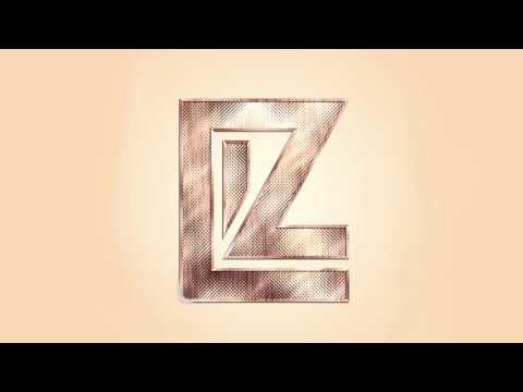 LIZ - XTC