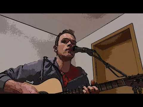 Always on my mind Cover One man band