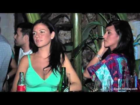 Marbella   tourist guide