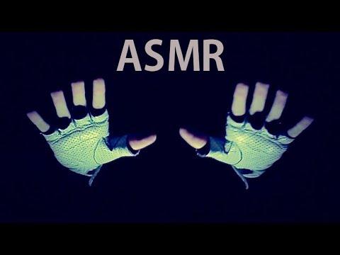 [ASMR] Hand Movements #1 - NO TALKING