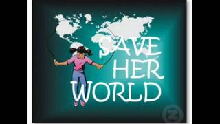 Repeat youtube video Save Girl Child (Short Film).wmv