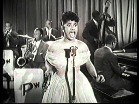 Ruth Brown Mama he treats your daughter mean2.flv mp3