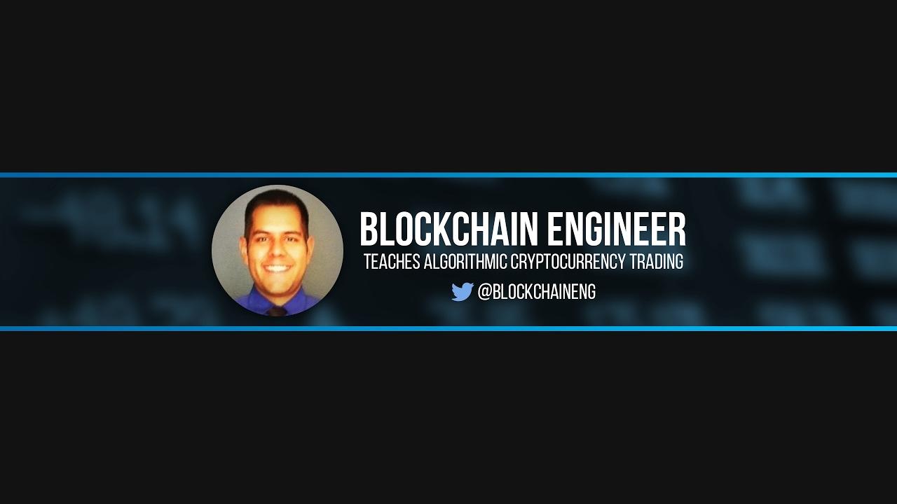cwe crypto trading bot