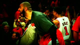Repeat youtube video The NBA-::-All Of The Lights Mix {HD}