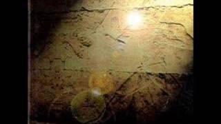 Untergrundkönige ft. Too Strong, Filo Joes .... - 7 aus 98