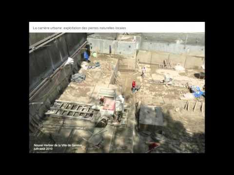 SIPPA 2015 - Constructions en pierre massive de Stefano Zerbi - 2/6