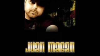 Juan magan-get that ouh (NUEVO) MAYO 2010