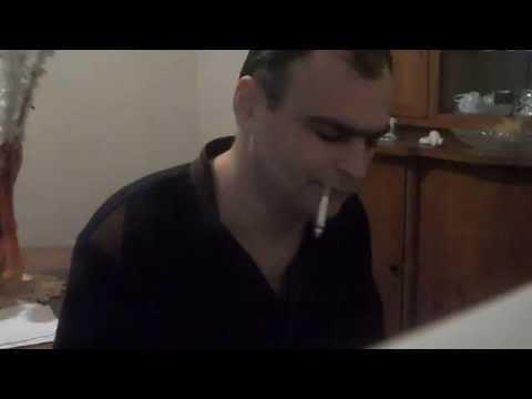 Asetia Qurdi Kacis Bedi By Tamo Youtube