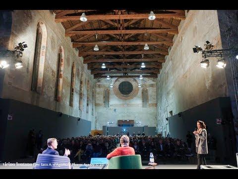 ROMA GILET ARANCIONI PAPPALARDO 02.06.2020. FONTE: RAFFAELE PALERMO from YouTube · Duration:  26 minutes 25 seconds