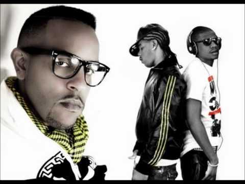 Rock City - Boo Thang (Remix) ft. Verse Simmonds