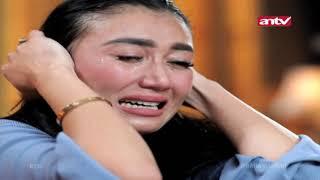 Amarah Cinta Dewi Buaya! | Rahasia Hidup | ANTV Eps 7 22 Juni 2019 Part 3