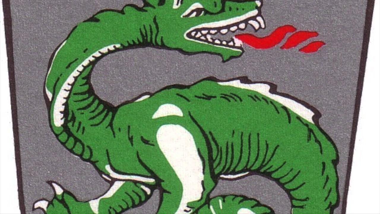 Lindworm Dragon: Lindworm (Mythological European Dragon)