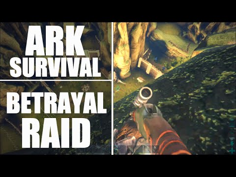 how to make a private server ark xbox one