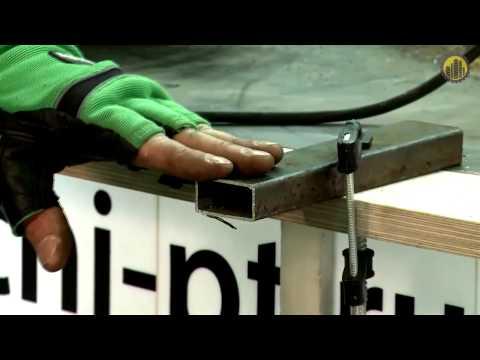 Сабельная пила Hitachi CR13VBY