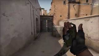 CS GO: 3 KNIVES OPENING & DEAGLE PLAYS