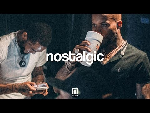 Download Youtube: Tory Lanez x Dave East - Out Of Center