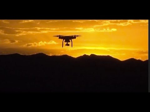 Drone Owners Must Register with FAA Starting December 21