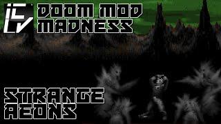 Strange Aeons - Doom Mod Madness