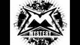 Bassbuster vs. Dj Mystery - Da Beatzz