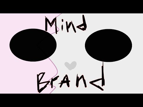 Mind Brand {Meme} Sally Face