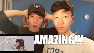 IU PALETTE (FEAT. G-DRAGON) MV REACTION [THIS IS SO GOOD!!!]