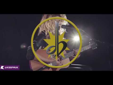 Tori Kelly- PYT ( Acoustic Cover) Sax by David Tv Barnes