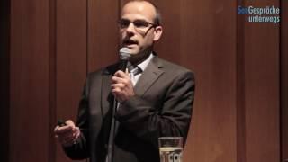 Dr. Rainer Rothfuss – 20.11.16 Geopolitik verstehen – Folgen und Aussichten nach Obama …