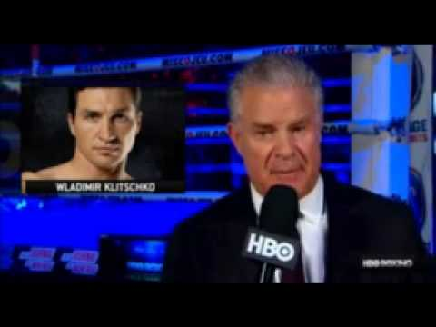 Wladimir Klitschko Knockouts Highlights | Wladimir Klitschko Vs Bryant Jennings Promo