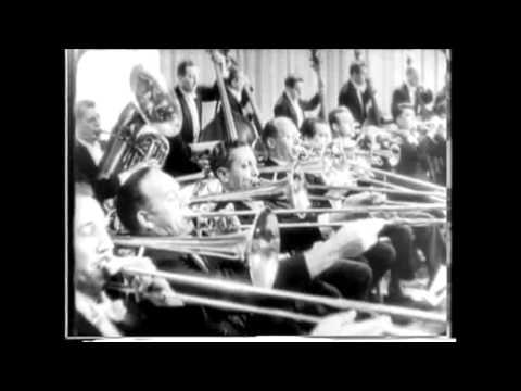 Golden Boys - Trailer