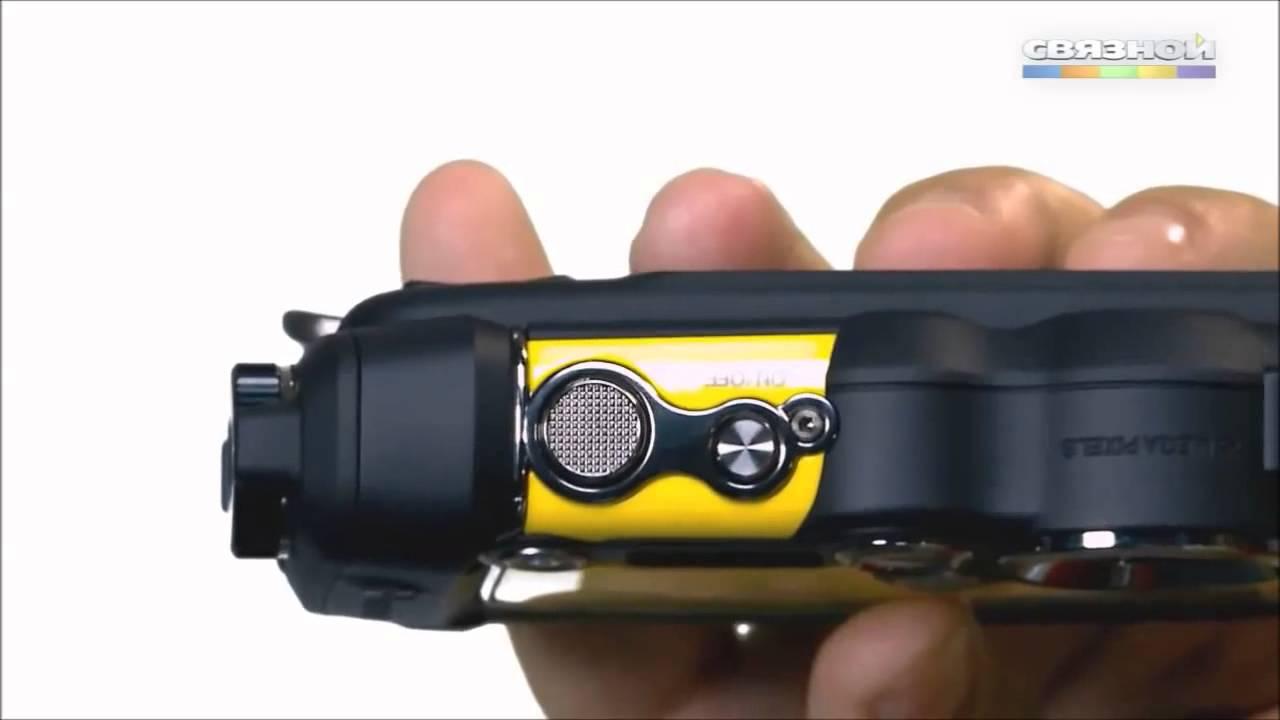 Отличные цены на фотоаппараты моментальной печати в интернет магазине www. Mvideo. Ru и розничной сети магазинов м. Видео. Заказ товаров по телефону 8 (800) 200-777-5.