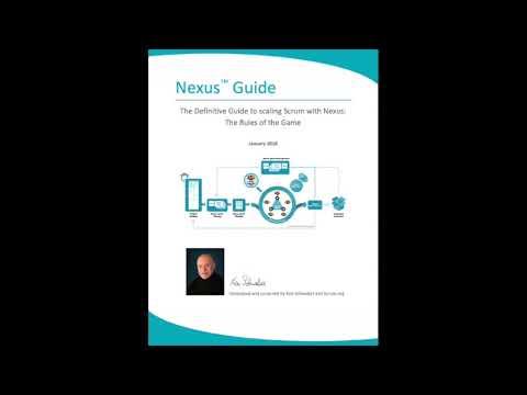 2018 Nexus Guide German  Audio Translation