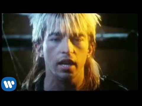Descargar MP3 Limahl - Never Ending Story (Official Music Video)