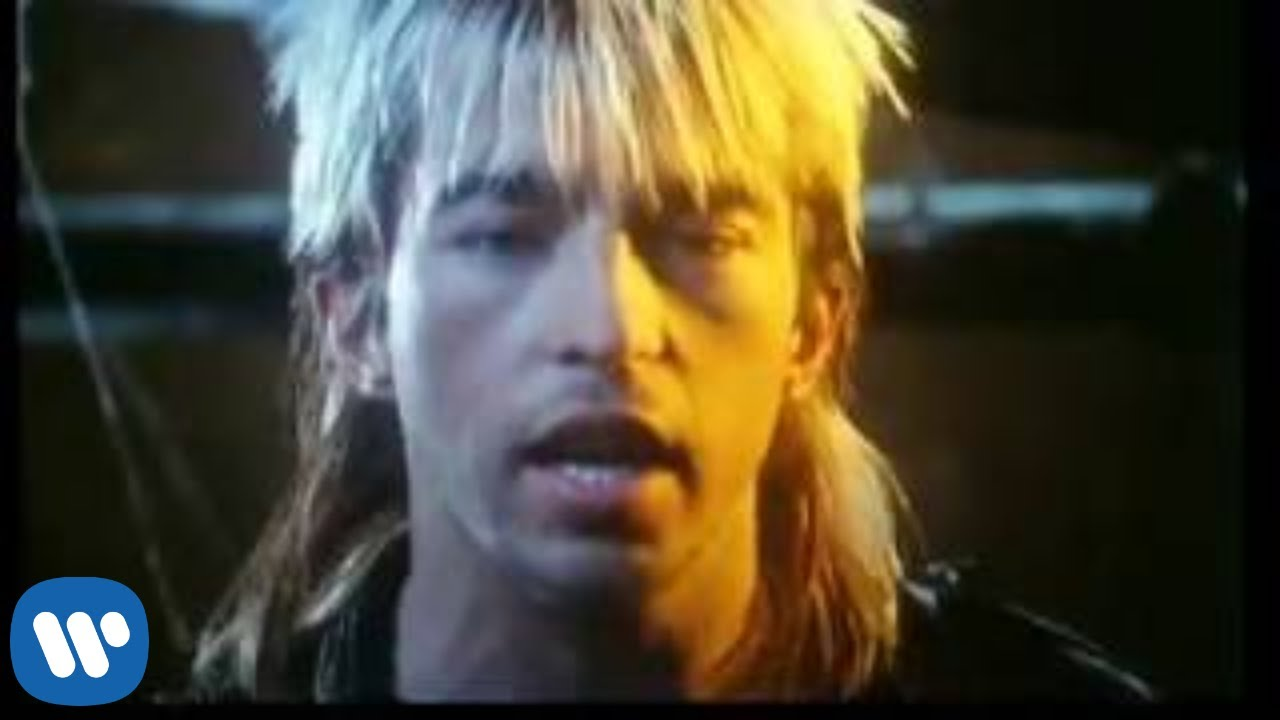 Download Limahl - Never Ending Story (Official Music Video)