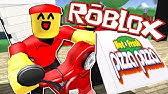Roblox Military Training Obby Course Video Dailymotion Roblox Military Training Obby War Against The Captain Roblox Youtube