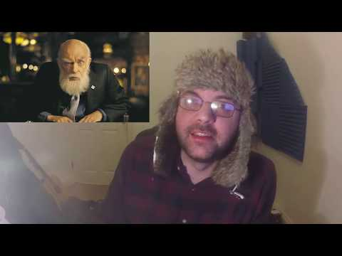 What Killed the Skeptic Community?