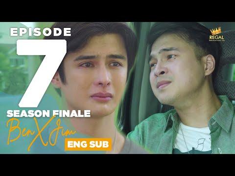 BEN X JIM | Episode 07 - Season Finale FULL [ENG SUB] | Regal Entertainment Inc.