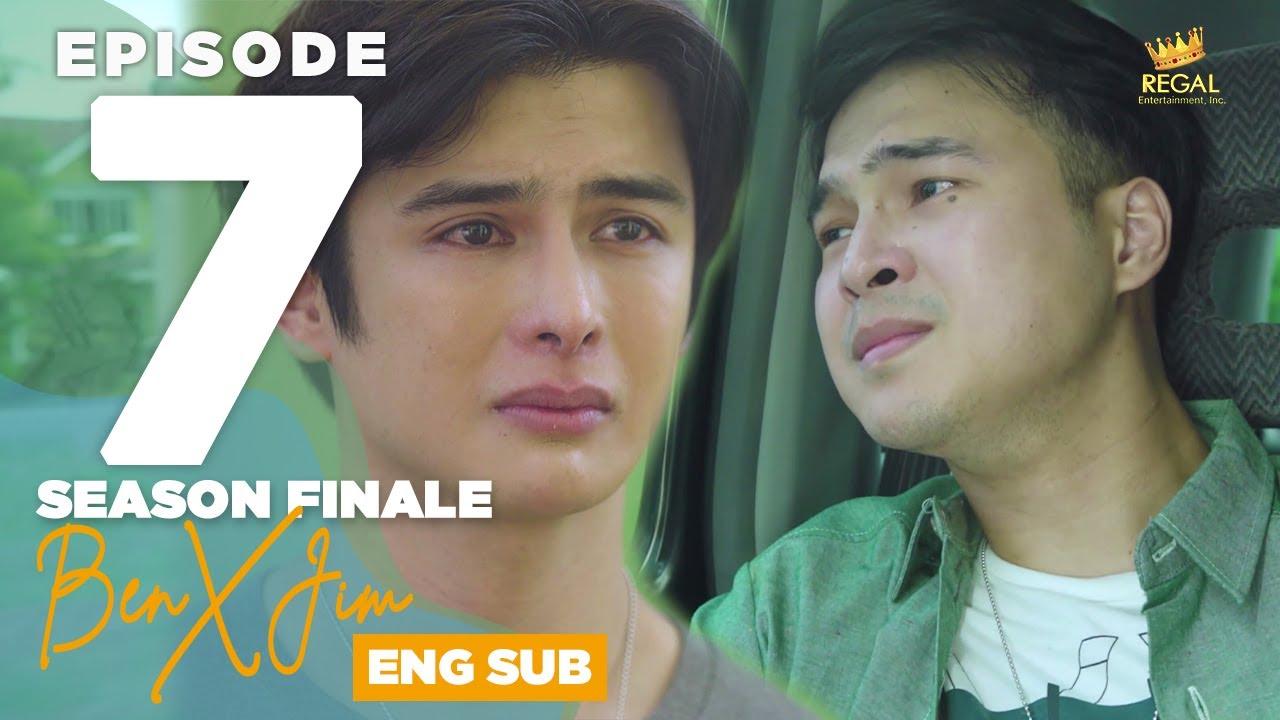 Download BEN X JIM | Episode 07 - Season Finale FULL [ENG SUB] | Regal Entertainment Inc.