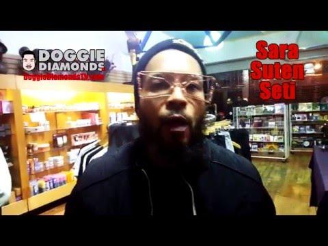 Sara Suten Seti Exposes The Devils Wicked Ways